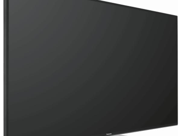 Panasonic TX-65GXW585