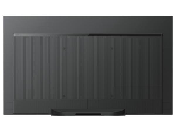 Sony KE48A9BAEP
