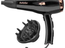 Babyliss D373E