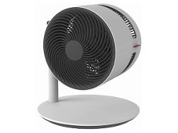 Boneco Fan 210 leverbaar op bestelling