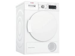 Bosch WTW84563NL