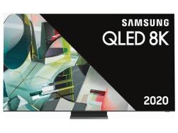 Samsung QE65Q900TSLXXN