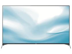 Sony KD65XH9505BAEP