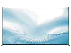 Sony XR85X95JAEP