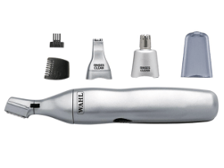 Wahl 3in1 Personal Trimmer