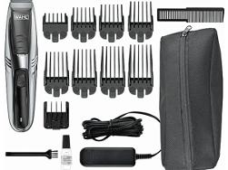 Wahl Vacuum trimmer 09870-016